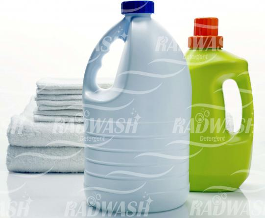 Best washing laundry detergents for sale