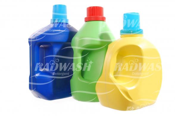 top laundry detergent| Hypoallergenic Laundry Detergent Brands For Sale