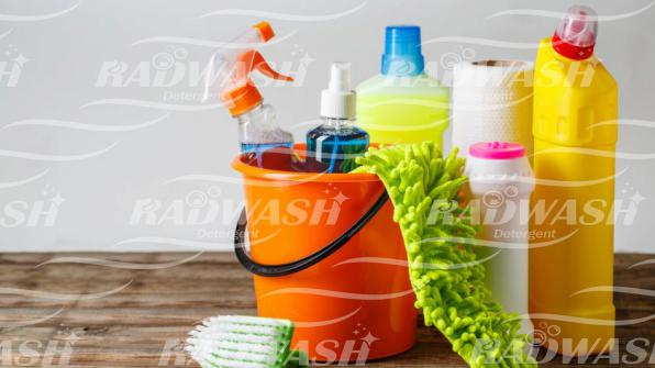 Buy Detergent Online | Discounted Prices for Bulk Buyers