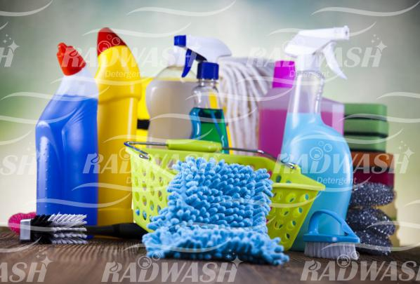 Is it safe to buy detergents online in bulk?