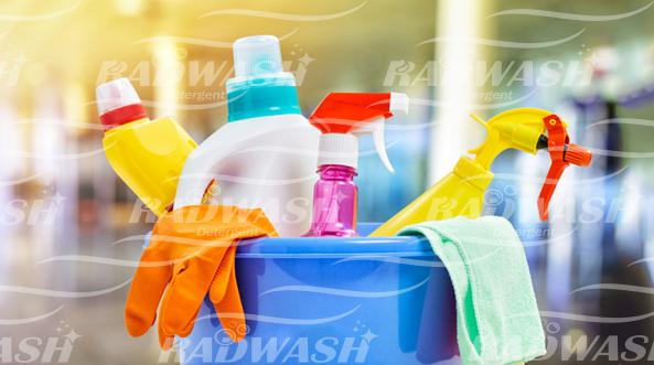 Which is the best detergent powder?